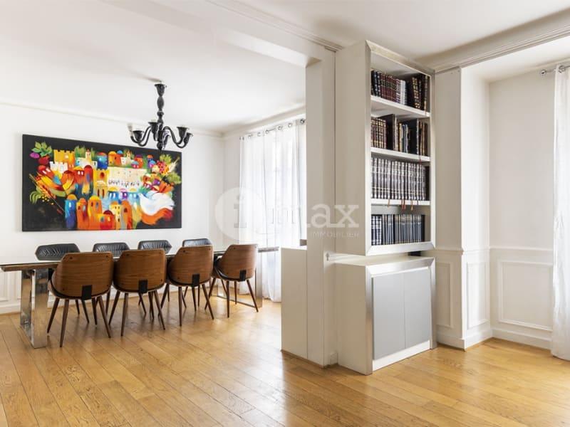 Vente appartement Neuilly sur seine 1620000€ - Photo 3