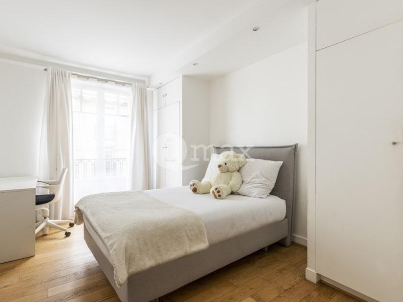 Vente appartement Neuilly sur seine 1620000€ - Photo 6