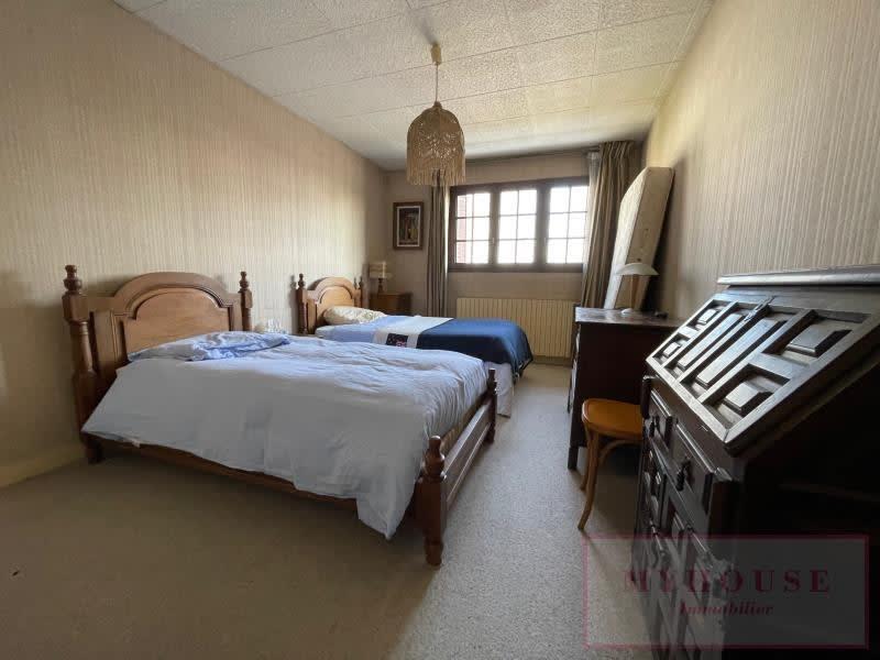Vente maison / villa Bagneux 630000€ - Photo 6