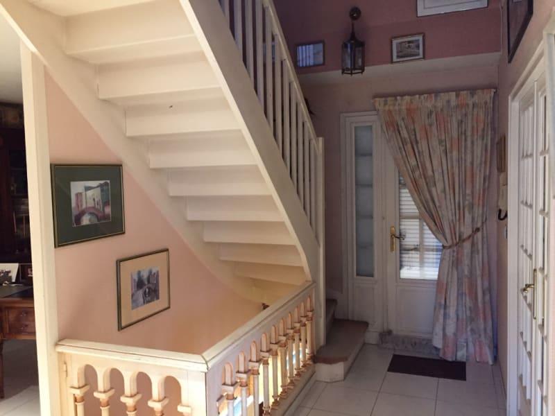 Vente maison / villa Meaux 408000€ - Photo 3