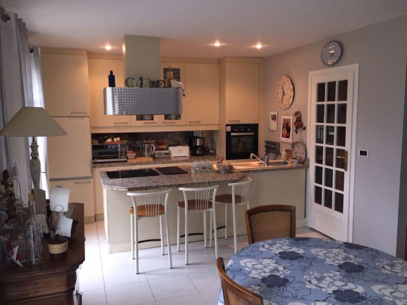 Vente maison / villa Meaux 408000€ - Photo 4