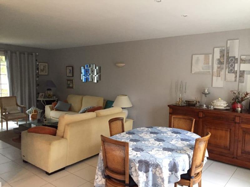 Vente maison / villa Meaux 408000€ - Photo 5
