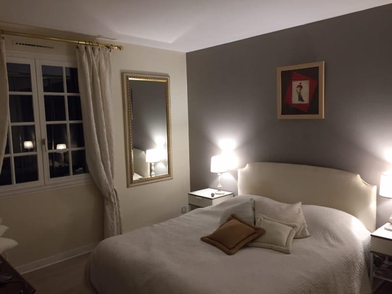 Vente maison / villa Meaux 408000€ - Photo 7