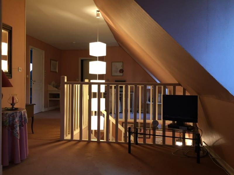 Vente maison / villa Meaux 408000€ - Photo 8
