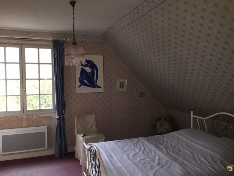 Vente maison / villa Meaux 408000€ - Photo 9