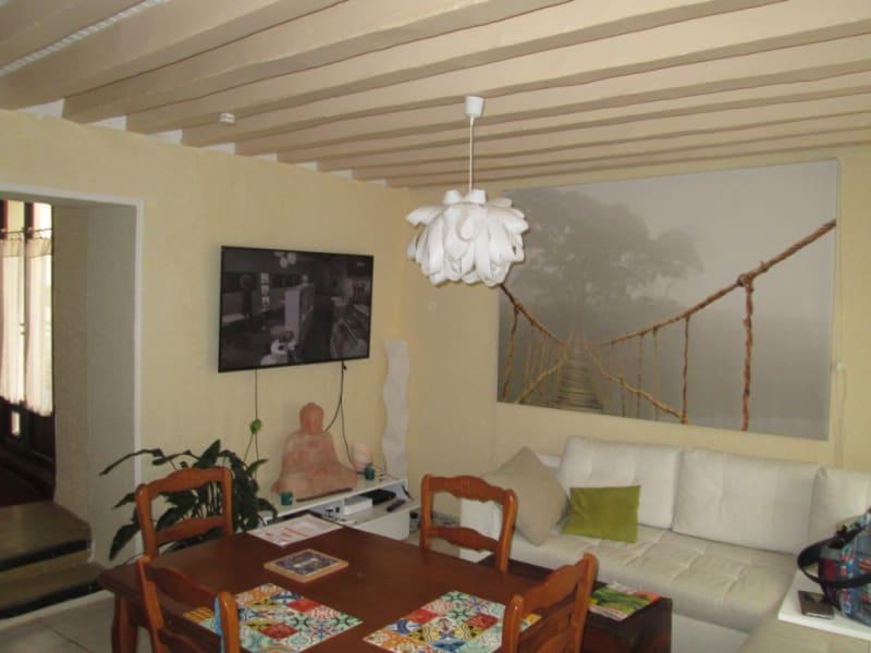 Vente maison / villa Chamigny 146000€ - Photo 2