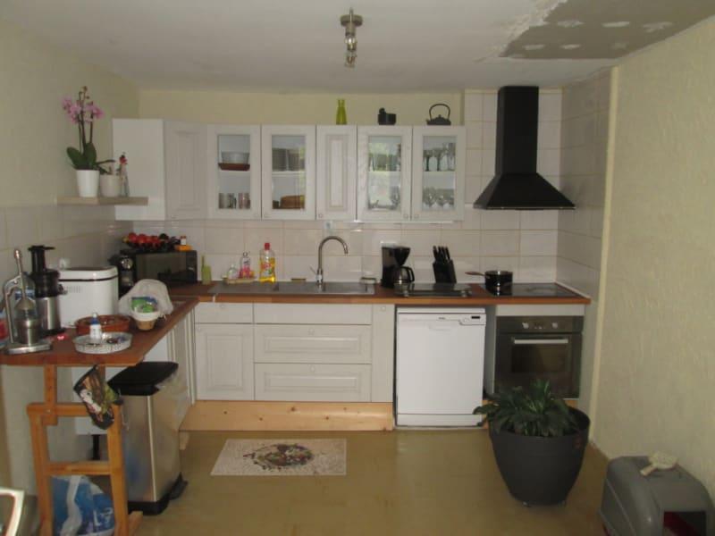 Vente maison / villa Chamigny 146000€ - Photo 3
