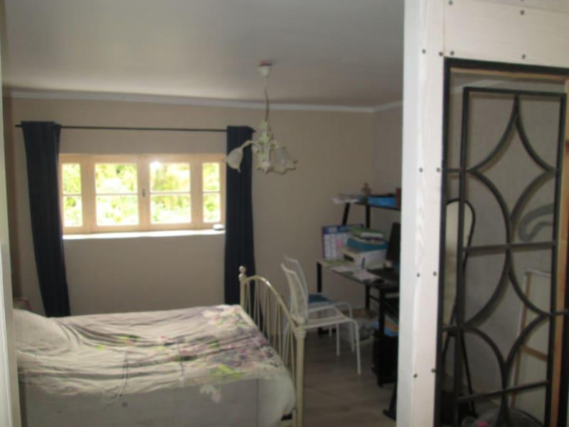 Vente maison / villa Chamigny 146000€ - Photo 4