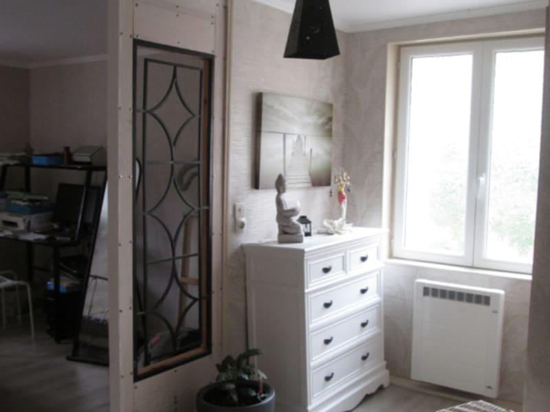 Vente maison / villa Chamigny 146000€ - Photo 5