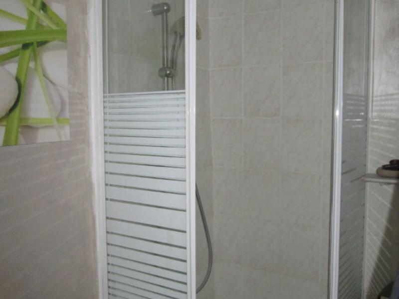 Vente maison / villa Chamigny 146000€ - Photo 6