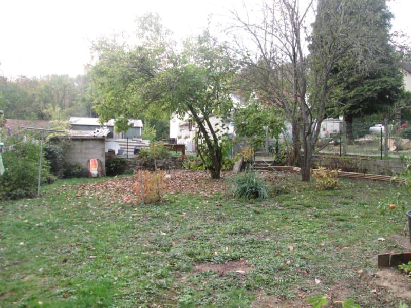 Vente maison / villa Chamigny 146000€ - Photo 7