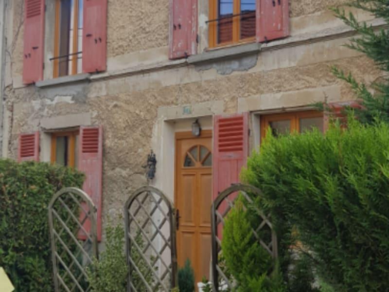 Vente maison / villa Jouarre 130500€ - Photo 1