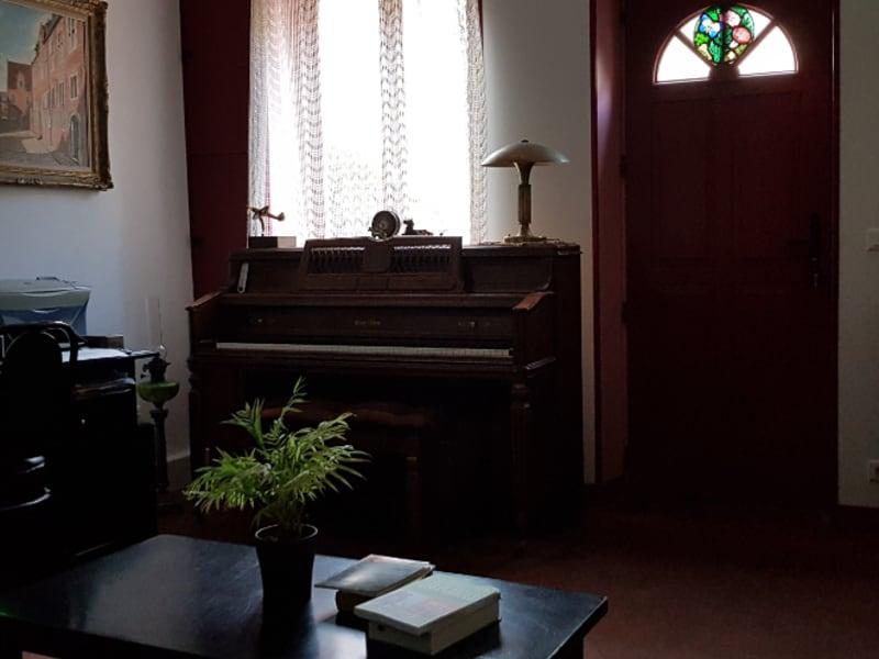 Vente maison / villa Jouarre 130500€ - Photo 2