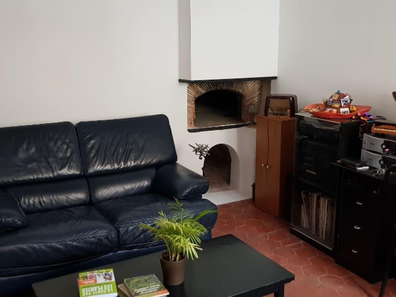 Vente maison / villa Jouarre 130500€ - Photo 3