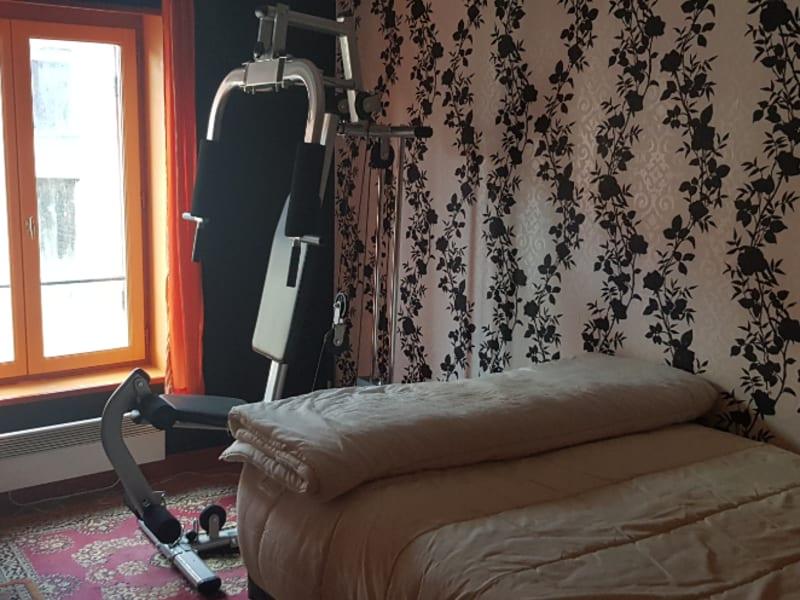 Vente maison / villa Jouarre 130500€ - Photo 6