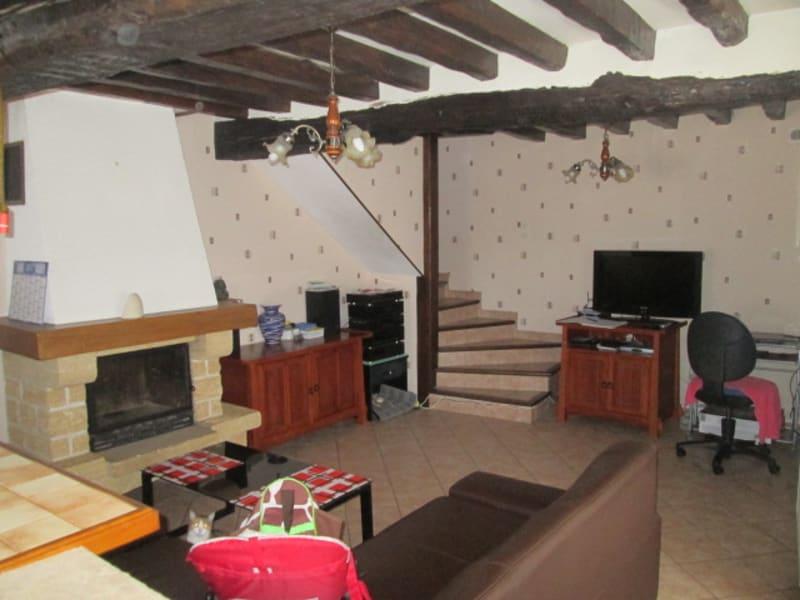 Vente maison / villa Charly sur marne 152000€ - Photo 2