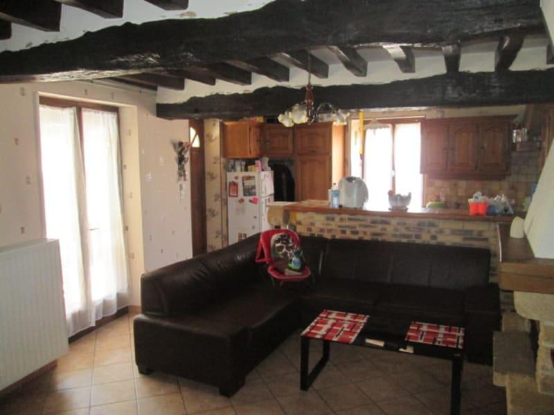 Vente maison / villa Charly sur marne 152000€ - Photo 3