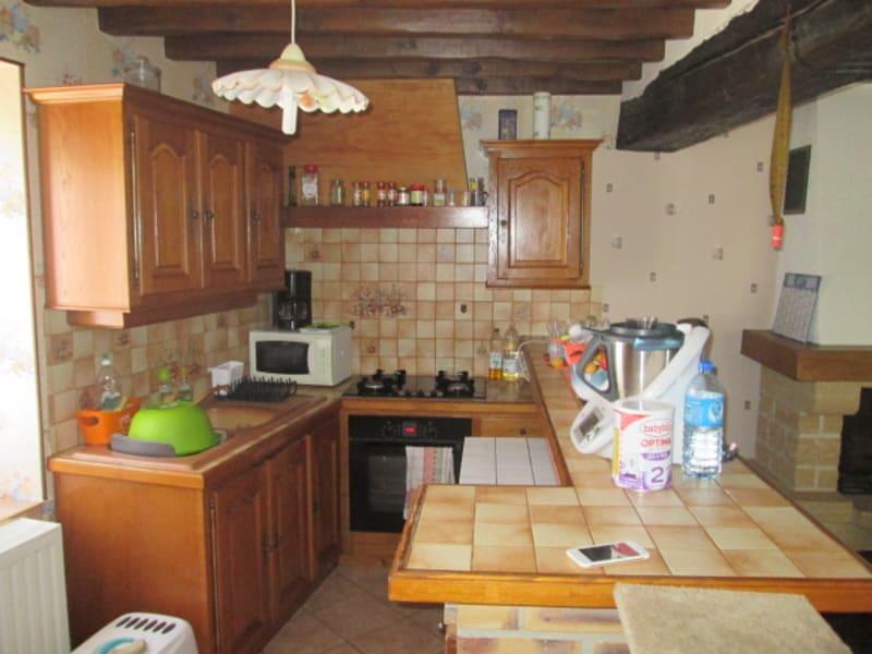 Vente maison / villa Charly sur marne 152000€ - Photo 4