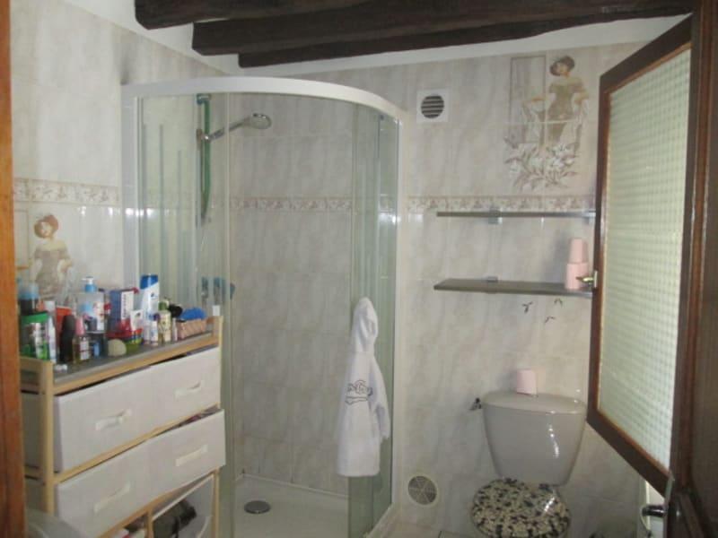 Vente maison / villa Charly sur marne 152000€ - Photo 5