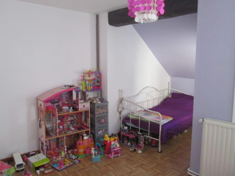 Vente maison / villa Charly sur marne 152000€ - Photo 6