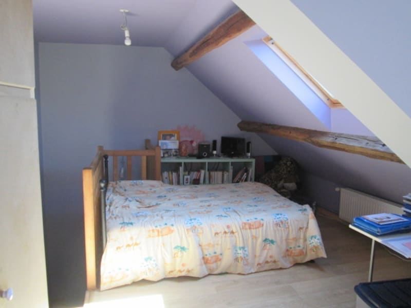 Vente maison / villa Charly sur marne 152000€ - Photo 7