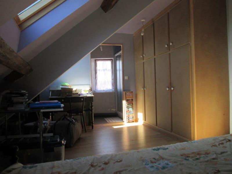 Vente maison / villa Charly sur marne 152000€ - Photo 8