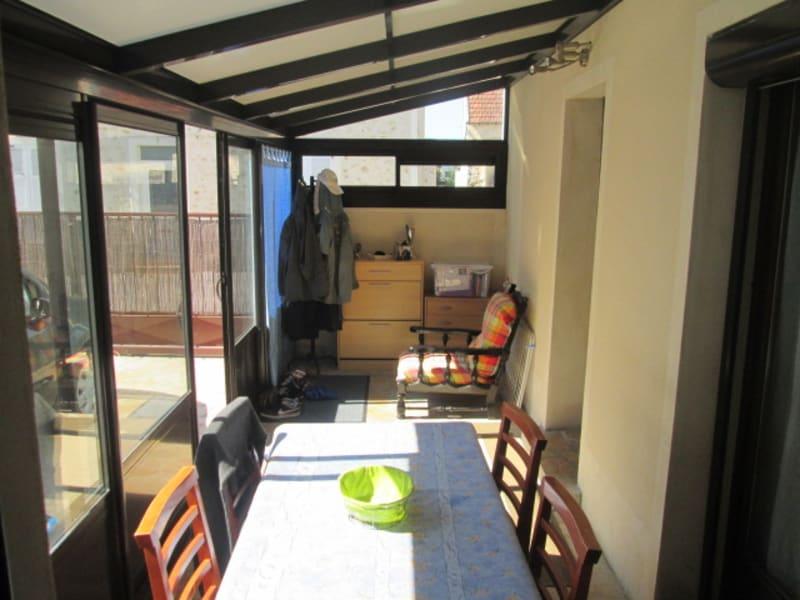 Vente maison / villa Charly sur marne 152000€ - Photo 9