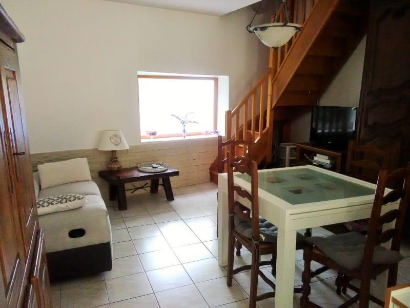 Vente maison / villa Jouarre 143000€ - Photo 2