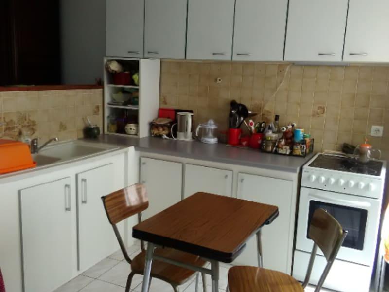 Vente maison / villa Jouarre 143000€ - Photo 3