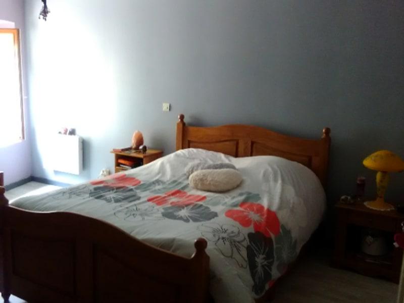 Vente maison / villa Jouarre 143000€ - Photo 5