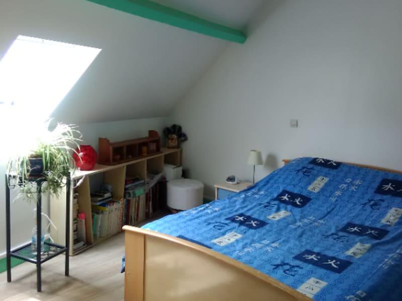 Vente maison / villa Jouarre 143000€ - Photo 6