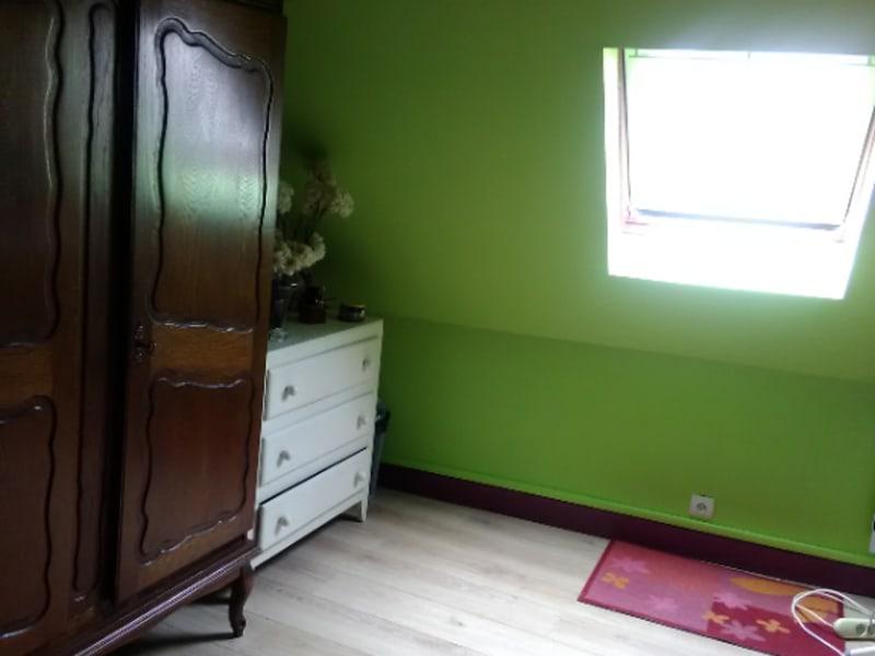 Vente maison / villa Jouarre 143000€ - Photo 7