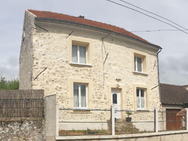 Vente maison / villa Charly sur marne 227000€ - Photo 1