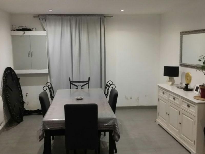 Vente maison / villa Charly sur marne 227000€ - Photo 3