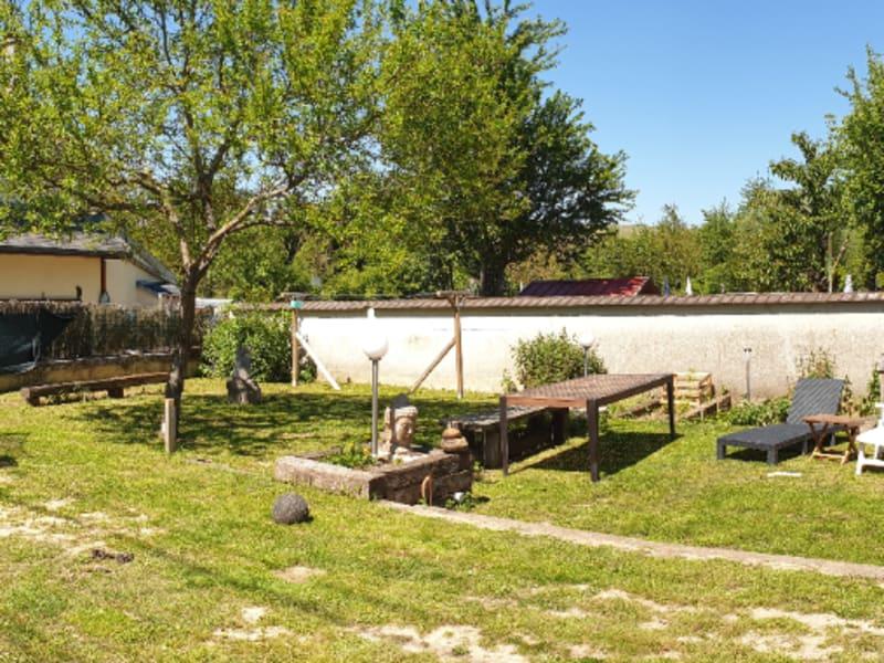 Vente maison / villa Charly sur marne 227000€ - Photo 8
