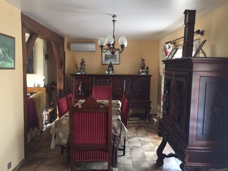 Sale house / villa Changis sur marne 325000€ - Picture 3