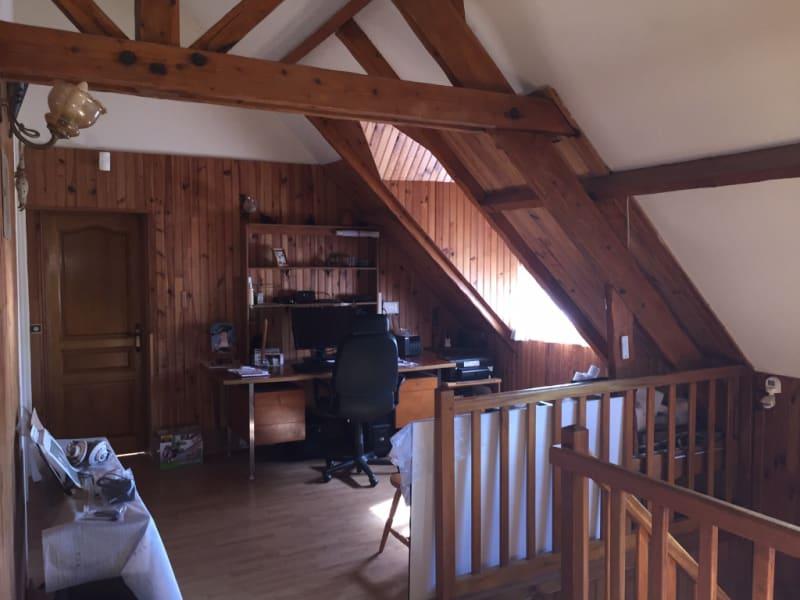 Sale house / villa Changis sur marne 325000€ - Picture 6