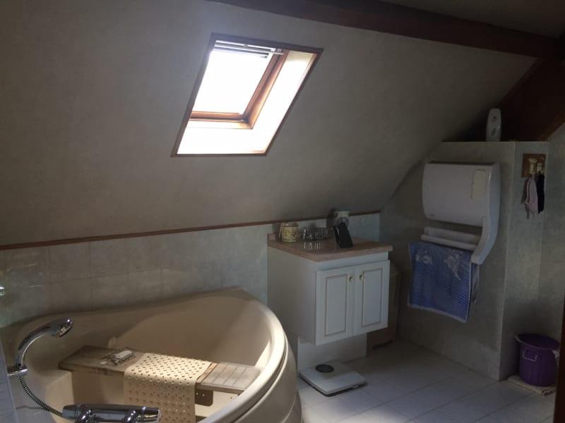 Vente maison / villa Changis sur marne 325000€ - Photo 8