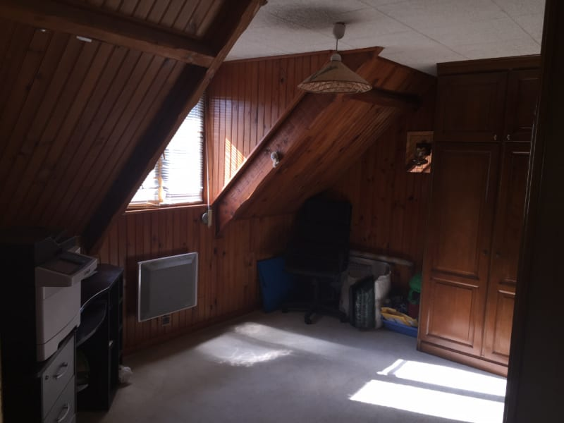 Sale house / villa Changis sur marne 325000€ - Picture 10