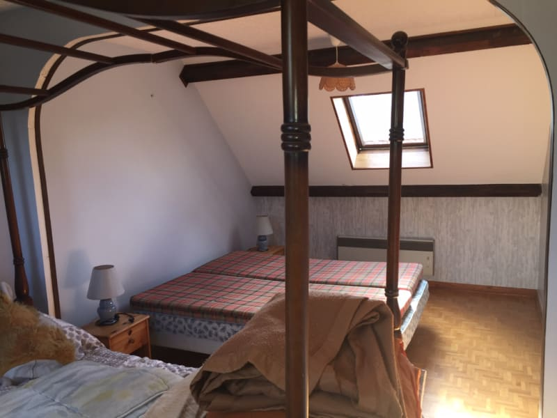 Vente maison / villa Changis sur marne 325000€ - Photo 11