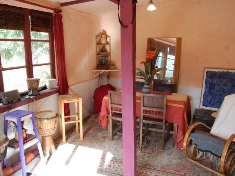 Sale house / villa Mery sur marne 272000€ - Picture 2