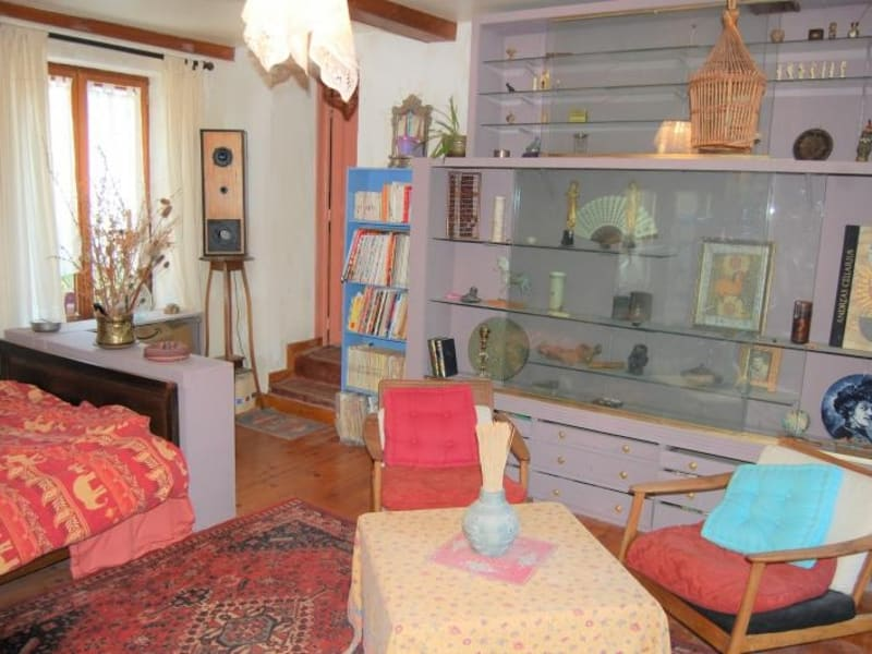 Sale house / villa Mery sur marne 272000€ - Picture 3