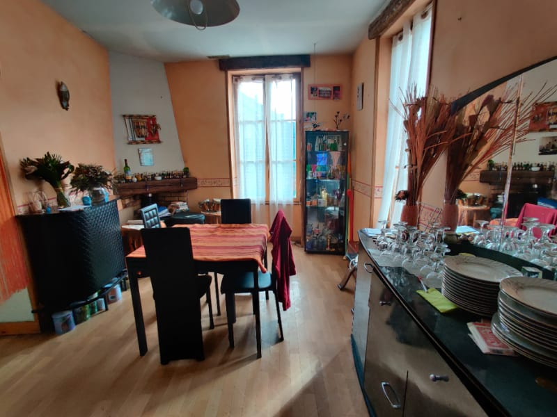 Vente maison / villa Saacy sur marne 171 000€ - Photo 2
