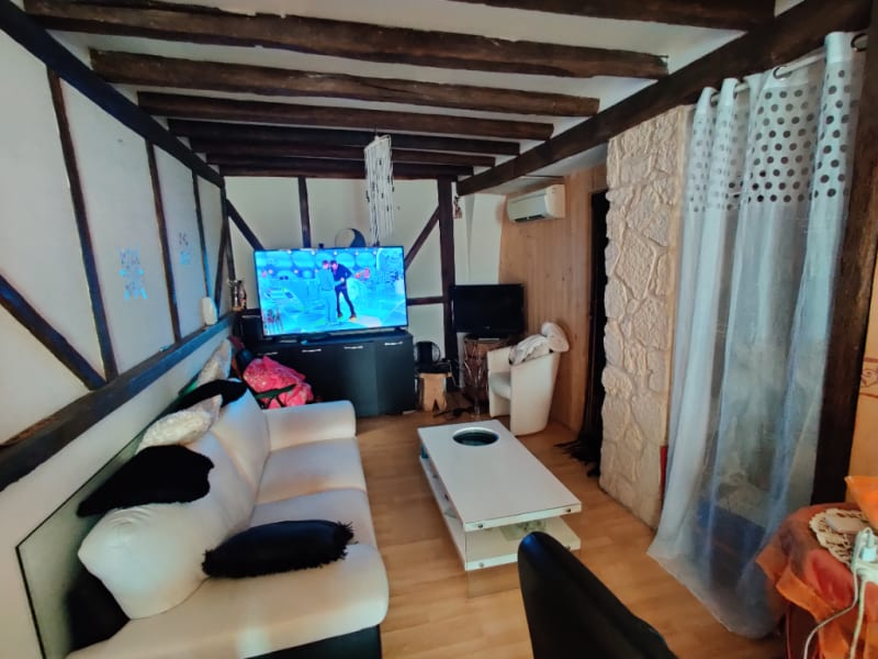 Vente maison / villa Saacy sur marne 171 000€ - Photo 3