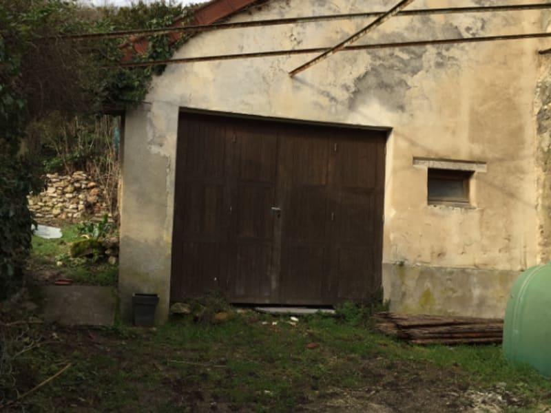 Vente maison / villa Saacy sur marne 68000€ - Photo 3