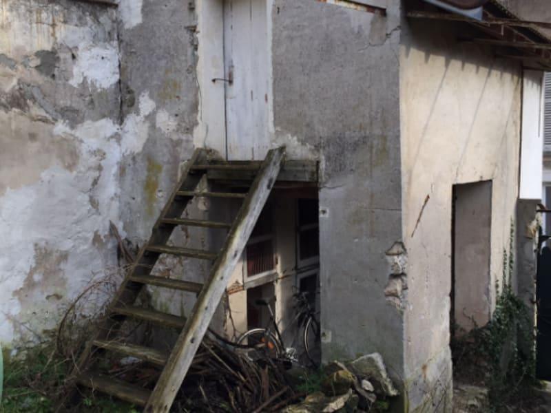 Vente maison / villa Saacy sur marne 68000€ - Photo 4