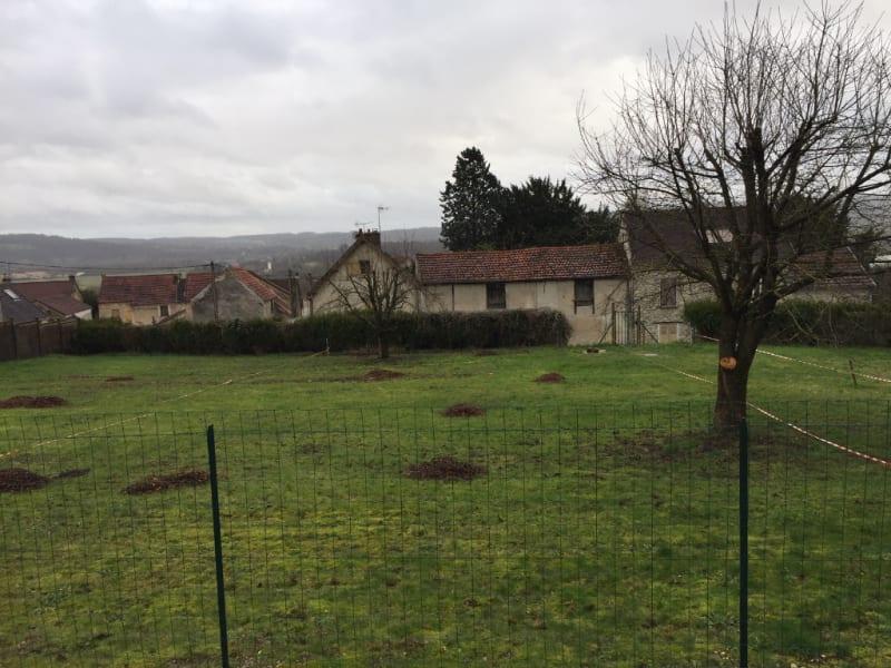 Vente terrain La ferte sous jouarre 70000€ - Photo 1