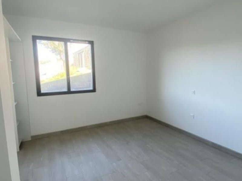 Affitto appartamento Propriano 820€ CC - Fotografia 6