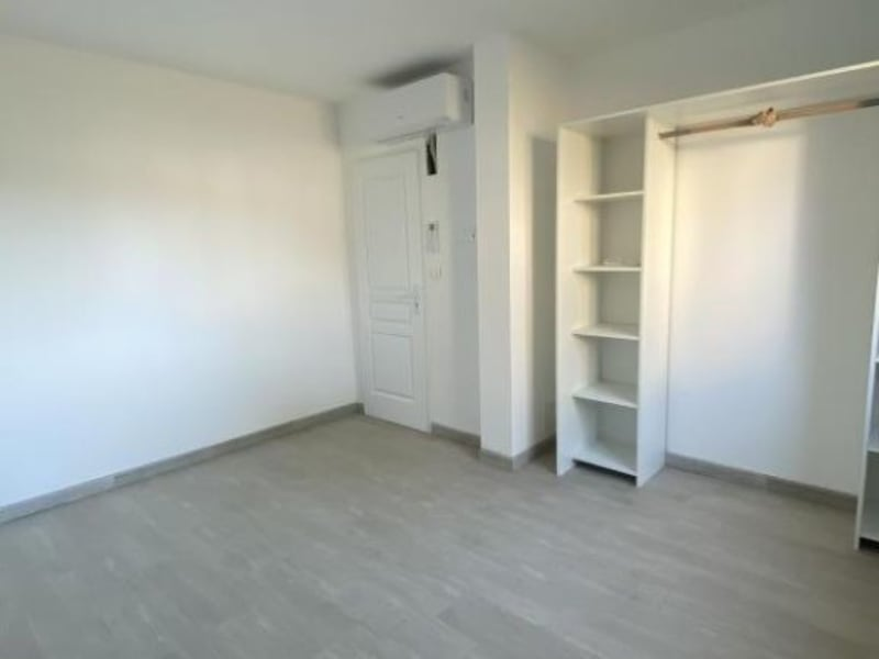 Affitto appartamento Propriano 820€ CC - Fotografia 7