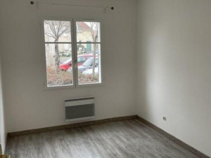 Verkauf wohnung Longpont sur orge 216000€ - Fotografie 5